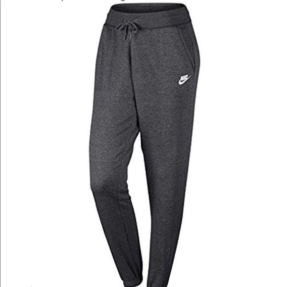 arrives half off premium selection Nike sweatpants